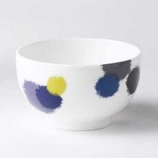 Vera Wang - Ikat Sugar Bowl