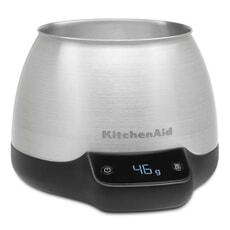 KitchenAid Digital Scales For Artisan Burr Grinder