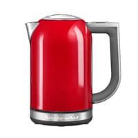 KitchenAid 1.7L Multi-Temp Kettle Empire Red