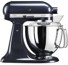 KitchenAid Artisan Mixer 4.8L Blueberry (5KSM175PSBUB)