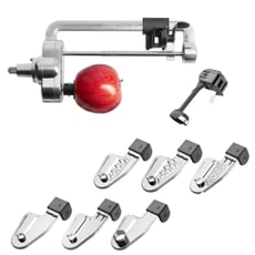 Buy Kitchenaid Mixer Attachments From Kitchenaid Online At