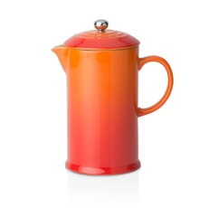 Le Creuset Cafetiere Volcanic