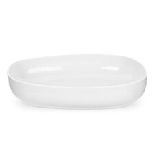 Portmeirion Ambiance Pearl - Roasting Dish
