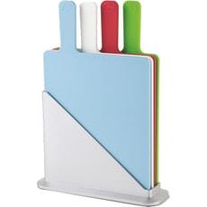 Chefs Companion Mini Handled Index Chopping Board
