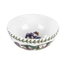Portmeirion Botanic Garden - Fruit Salad Bowl Small Set Of 6