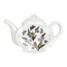Portmeirion Botanic Garden - Teapot Teaspoon Rest