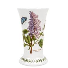Portmeirion Botanic Garden - Flared Vase