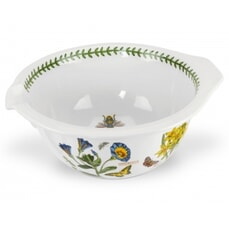 Portmeirion Botanic Garden - Mixing Bowl