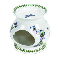 Portmeirion Botanic Garden - Oil Burner