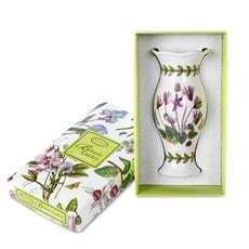 Portmeirion Botanic Garden - Mini Posy Vase