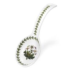 Portmeirion Botanic Garden - Spoon Rest