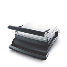 Sage By Heston Blumenthal The Adjusta Grill And Press