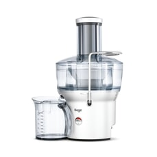 Sage By Heston Blumenthal The Nutri Juicer Compact