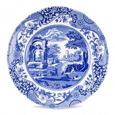 Spode Blue Italian - Dessert/Salad Plate 19cm / 7.5inch