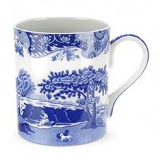 Spode Blue Italian - Mug 17.5oz
