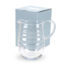 Portmeirion Sophie Conran - Large Glass Jug