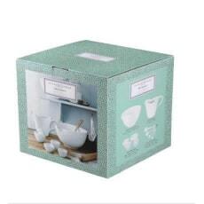 Portmeirion Sophie Conran - Baking Set