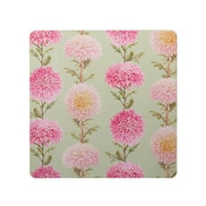 Dorothy B Martin Square Placemats Set Of 4