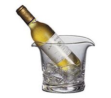 Dartington Winemaster Wine Cooler