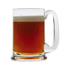 Dartington Real Ale Tankard