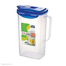 Lock and Lock Water Jug 1.5L