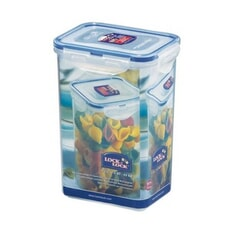 Lock and Lock Rectangular Tall 1.3ltr