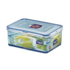 Lock and Lock Rectangular 2.3ltr