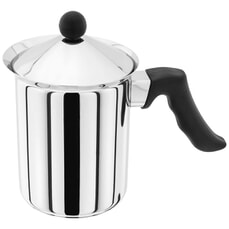 Judge Milk Frother/Sauce Pot