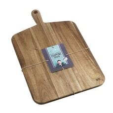 Jamie Oliver Acacia Chopping Board Large