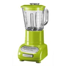 KitchenAid Artisan Blender Apple Green inc Culinary Jar