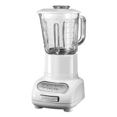 KitchenAid Artisan Blender White inc Culinary Jar