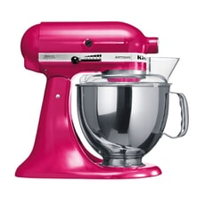 Are Other Brands Of Mixers As Good As Kitchen Aid