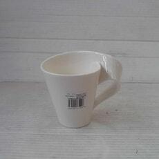 Openbox Villeroy and Boch New Wave Caffe Mug