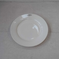 Openbox Royal Worcester Serendipity - Side Plate