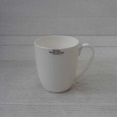 Openbox Royal Worcester Serendipity - Barrel Mug
