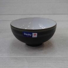 Openbox Denby Jet Stripes Rice Bowl