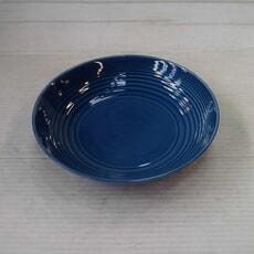 Openbox Gordon Ramsay Maze Blue Pasta Bowl