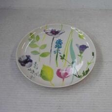 Openbox Portmeirion Water Garden - Salad Plate