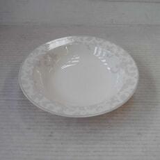 Villeroy Boch Grey Pearl 20cm Bowl