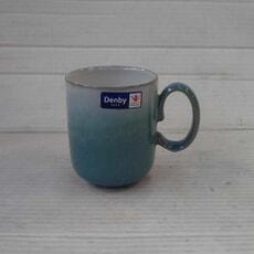 Openbox Denby Azure Double Dip Mug