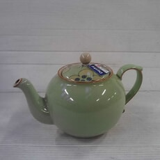 Openbox Denby Heritage Orchard Accent Teapot