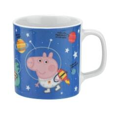 Peppa Pig George Astronaut Mug