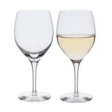 Dartington Winemaster Dessert Wine Pair