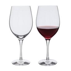 Dartington Winemaster Bordeaux Pair