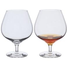 Dartington Winemaster Brandy Pair