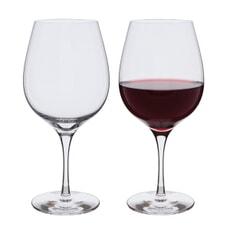 Dartington Winemaster Merlot Pair