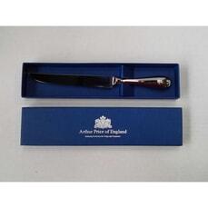 Arthur Price Cutlery Inspiration Cake Knife