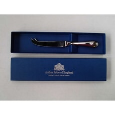 Arthur Price Cutlery Inspiration Cheese Knife Set