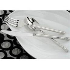 Arthur Price LLB Feast Tablespoon