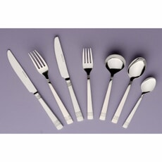 Arthur Price Cutlery Fusion 44 Piece Boxed Set